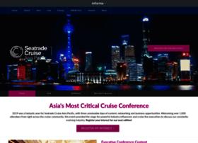 seatrade-asia.com
