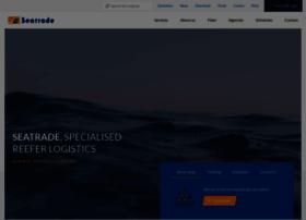 seatrade.com