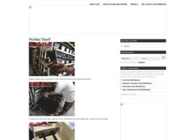 seatrailfactory.com