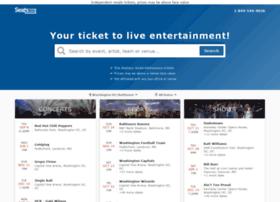 seats.com