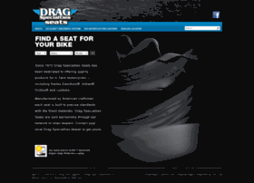 seats.dragspecialties.com