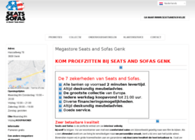 seatsandsofasgenk.be