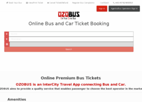 seatselect.in