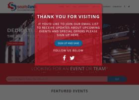 seatslink.com
