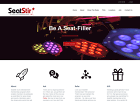 seatstir.com
