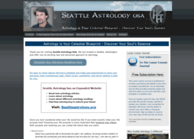 seattle-astrology.com