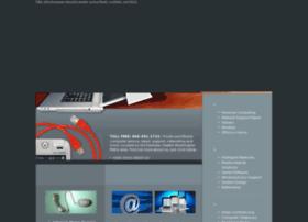 seattle-computer-repair.com