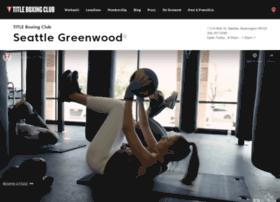 seattle-greenwood.titleboxingclub.com