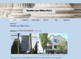 seattle-law-office.com