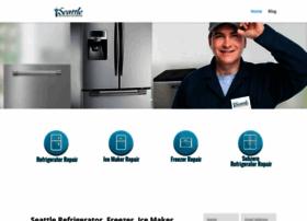 seattle-refrigerator-repair.com