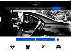 seattle-towncar.com
