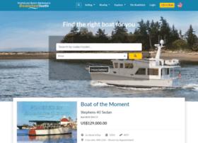seattle.boatshed.com