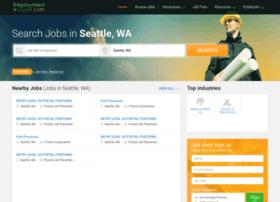 seattle.employmentguide.com