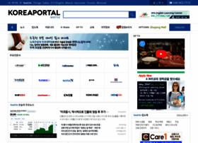 seattle.koreaportal.com