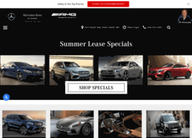 seattle.mercedesdealer.com