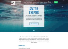 seattle.surfrider.org