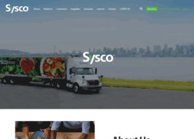 seattle.sysco.com
