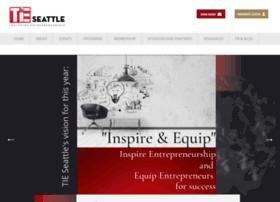seattle.tie.org