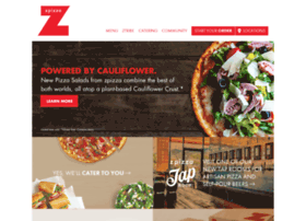 seattle.zpizza.com