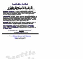 seattlebiketours.org
