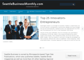 seattlebusinessmonthly.com