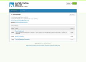 seattlecentral.academicworks.com