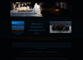 seattlecoach.com