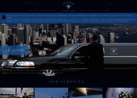 seattlecoachlimo.com