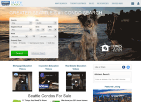 seattlecondo.com