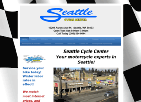 seattlecycle.com