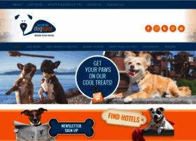 seattledogspot.com