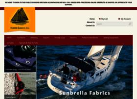 seattlefabrics.com