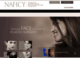 seattleface.com
