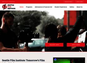 seattlefilminstitute.com