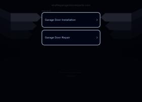 seattlegaragedoorexperts.com