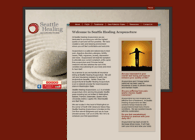 seattlehealingacupuncture.com