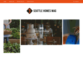 seattlehomesmag.com