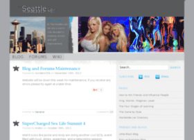 seattlelair.org