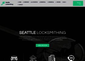 seattlelocksmithing.com