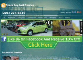 seattlelocksmiths.net