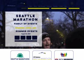 seattlemarathon.org