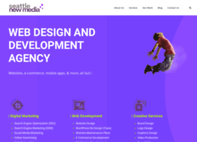 seattlenewmedia.com