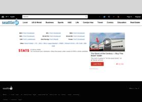 seattlepi.stats.com