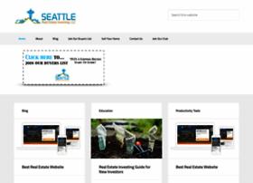seattlerealestateinvesting.com