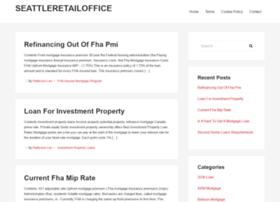 seattleretailoffice.com