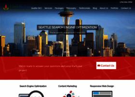 seattlesearchengineoptimization.net