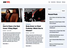 seattlestreetcar.org