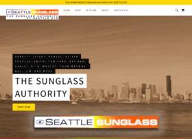 seattlesunglass.com