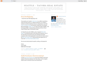 seattletacomarealestate.blogspot.be