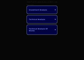 seattletechnicaladvisors.com